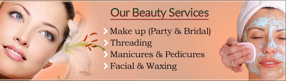 beauty-banner