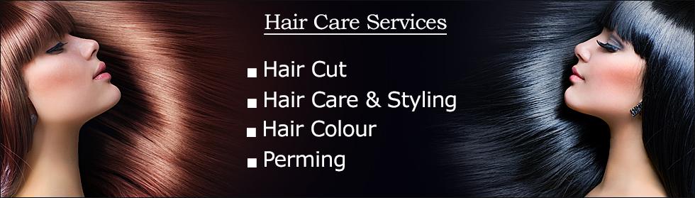 hair_services
