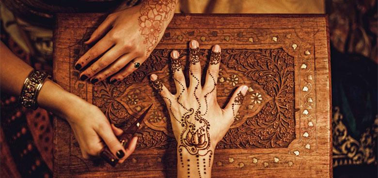 home-henna